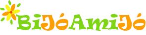 bijoamijo-emblema