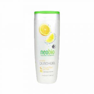 Neobio Tusfürdő Vitality 250 ml