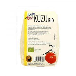 Finestra Bio Kuzu 70 g
