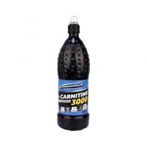 L-carnitine 3000 Ital Levendula-Limonádé 1000 ml