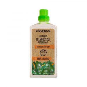 Cleaneco Organikus Felmosószer 1000 ml