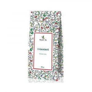 Mecsek Tyúkhúr Tea 50 g